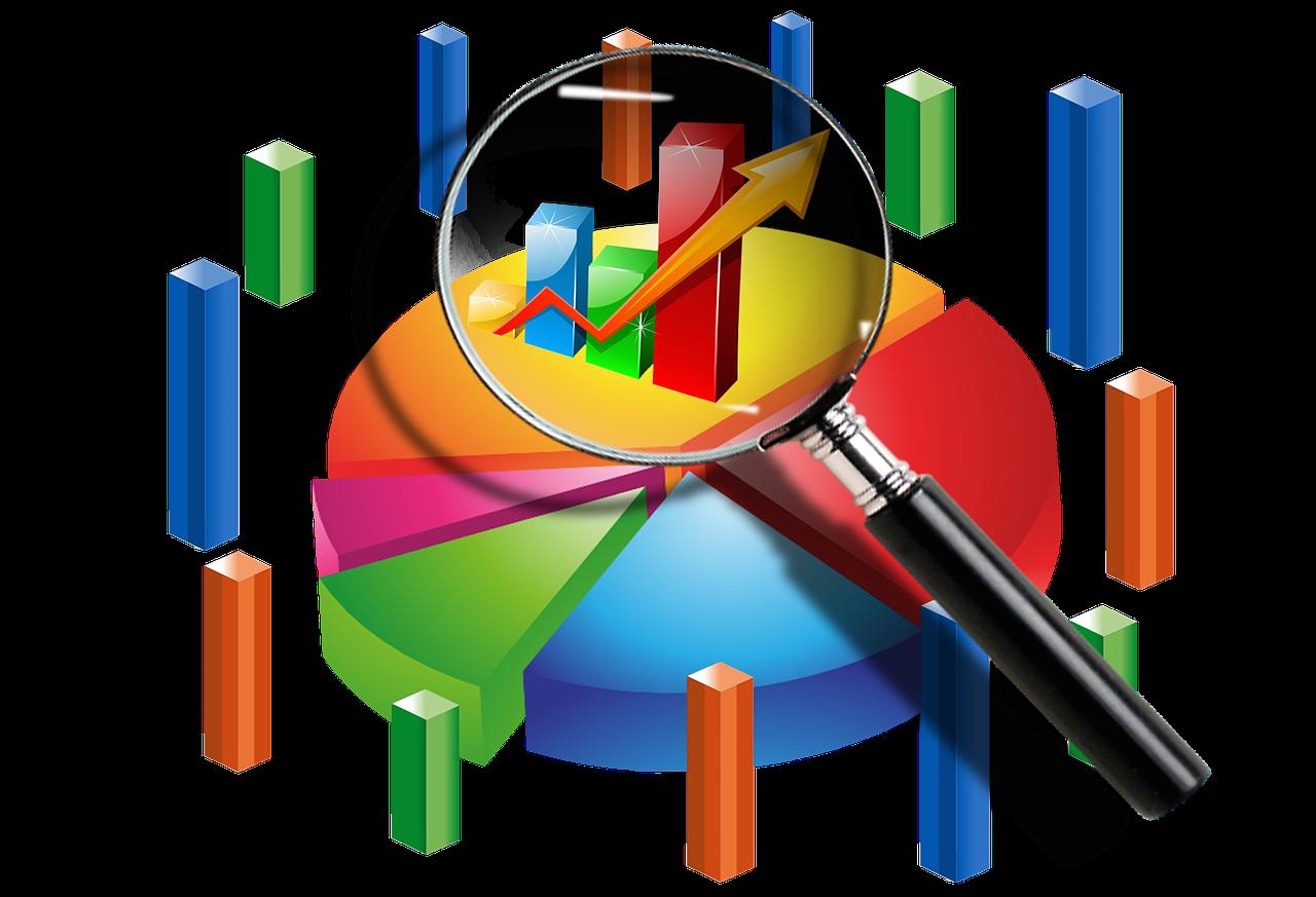 OSAP 1438 – Elkezdődött a 2019. évi közművelődési statisztikai adatgyűjtés