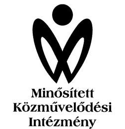 Nagyszámú közművelődési intézmény jelentkezett a Minősített Közművelődési Intézmény Cím és Közművelődési Minőség Díj pályázatra