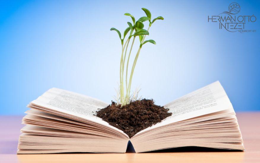 Felhívás szakmai tankönyv kéziratok készítésére