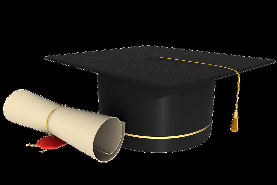 Közösségszervezés diplomát adó képzés országszerte
