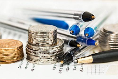300 millió forint közművelődési érdekeltségnövelő támogatás települési önkormányzatok részére