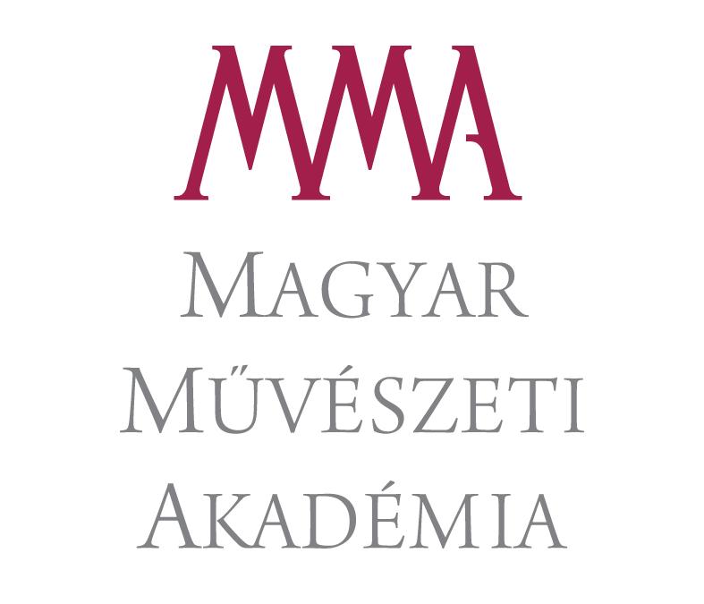 Augusztusban ismét megalakul a Határon Túli Magyar Zenészek Szimfonikus Zenekara