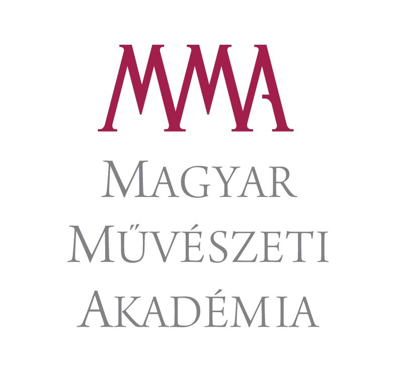 NMagyar Művészeti Akadémia