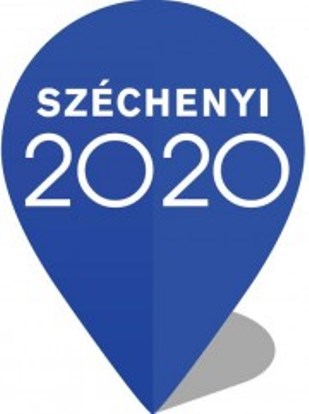 Szévhenyi 2020