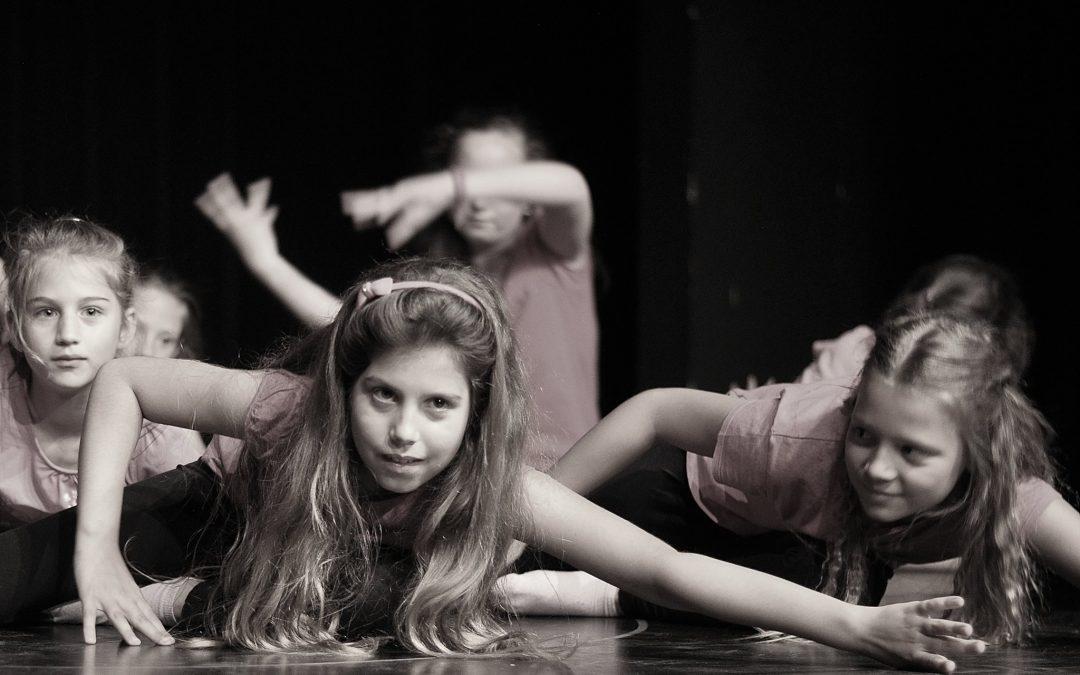 25. Színház-Dráma-Nevelés Szakmai hétvége
