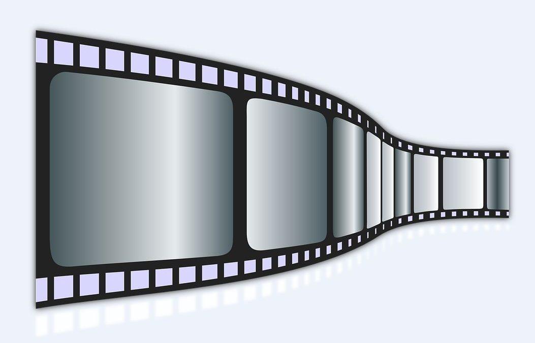 Kedvezményes filmvetítési lehetőség közművelődési intézmények részére