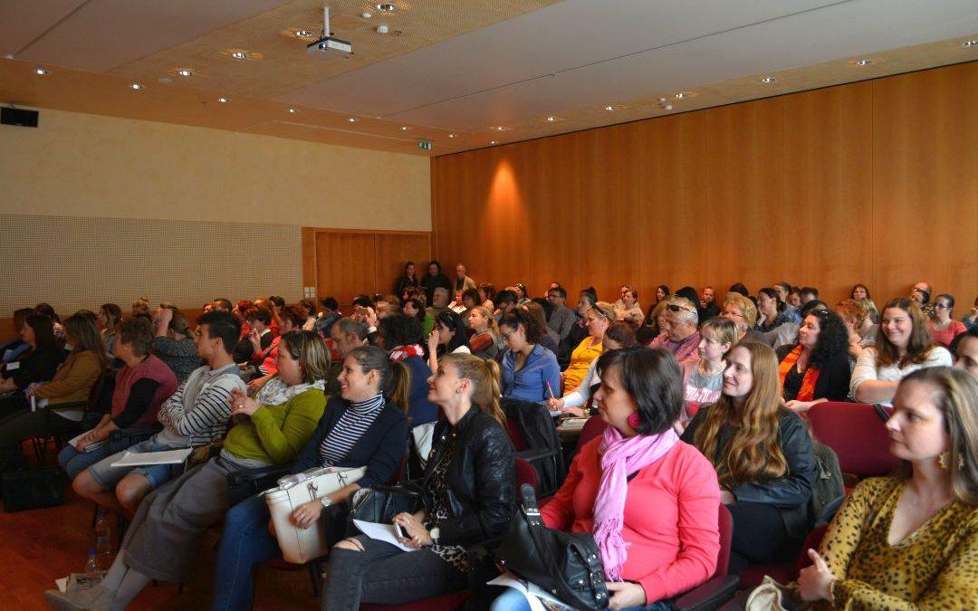 Szakmai fórumsorozat a kulturális alapellátás kiterjesztéséről
