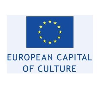 Hét hazai város pályázik az Európa Kulturális Fővárosa címre