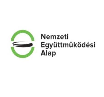"""Új felhívás a Nemzeti Együttműködési Alap keretében – """"Civil szervezetek szakmai programjának támogatása 2018."""""""