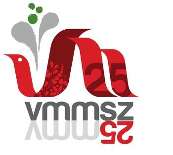 A VMMSZ és a VMMI kultúra napi díjátadó gálája