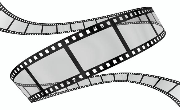 A Balázs Béla Stúdió emlékére hirdetik meg a XVIII. Lakiteleki Filmszemlét