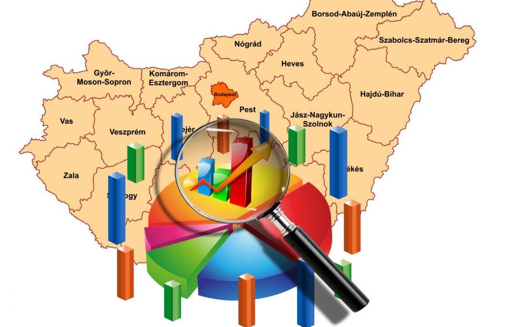 Meghosszabbították a közművelődési statisztikai adatlapok beadási határidejét