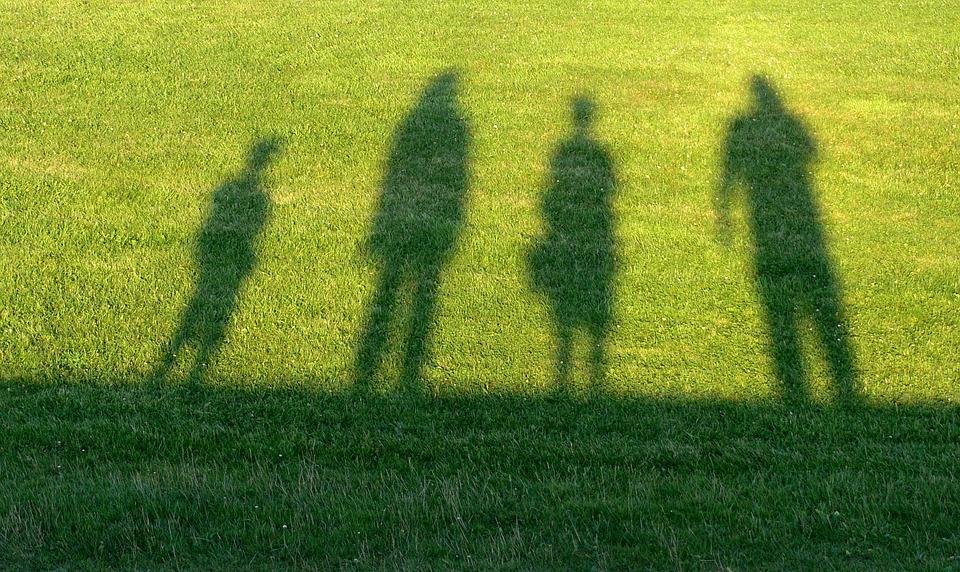 Fiatalok a család évében