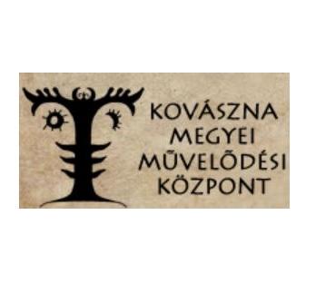 Sorsok – Kőrösi Csoma Sándor tárlat Kovásznán