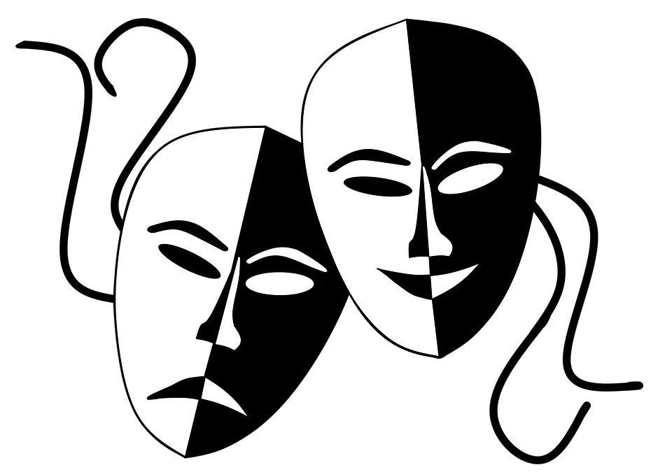 Színházi családok, színházi dinasztiák – kiállítás