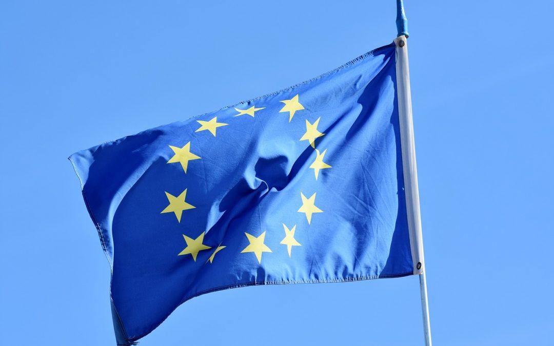 Európai Örökség címre való pályázati lehetőség a Kulturális Örökség Európai Évében