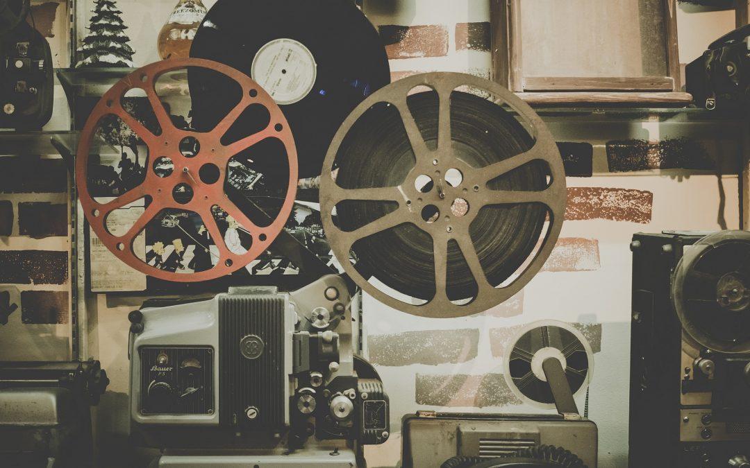 Pályázati kiírás filmklubok megvalósítására