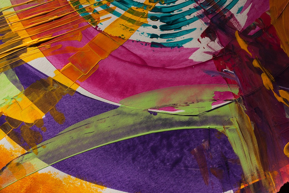 Pályázat a Budapest Art Mentor képzőművészeti mentorprogramban való részvételre