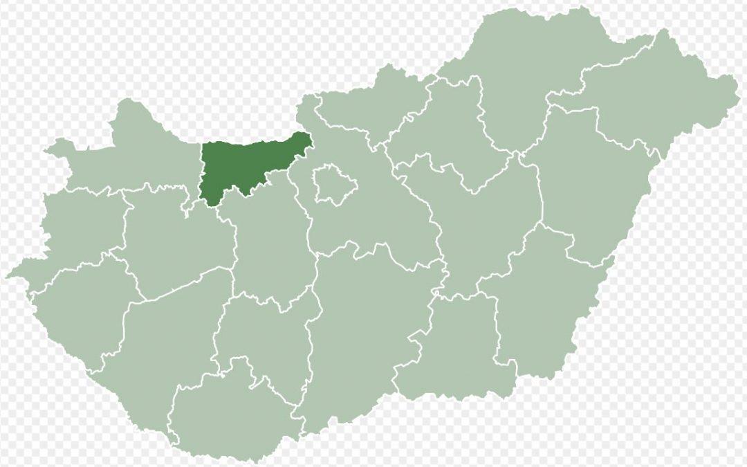 Ismerjük meg Komárom-Esztergom megye jó közösségfejlesztő gyakorlatait
