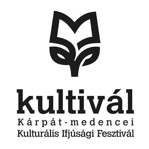 KULTIVÁL – fesztivál a fesztiválban!