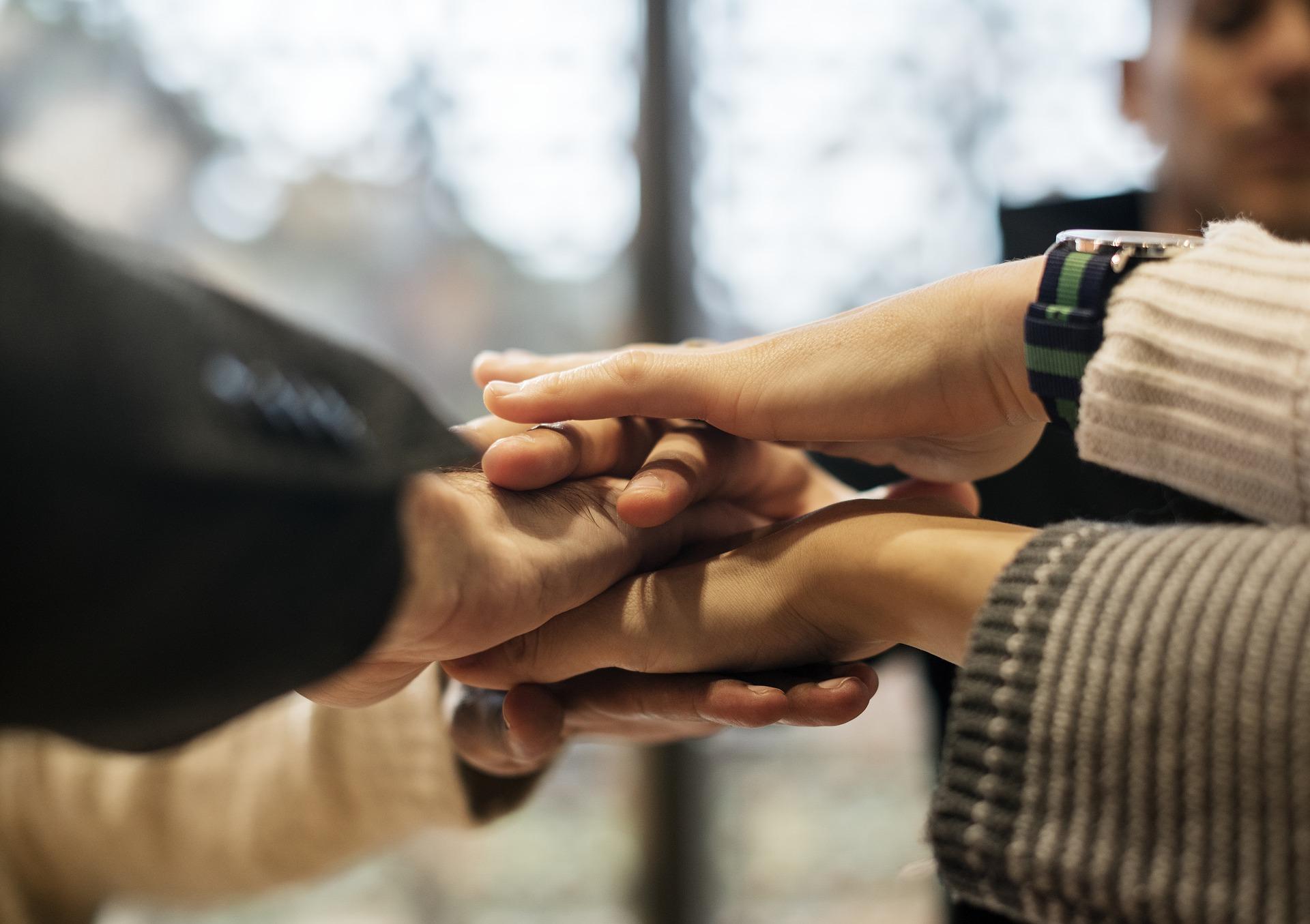 Együttműködést erősítő Népfőiskolai Vándorakadémia