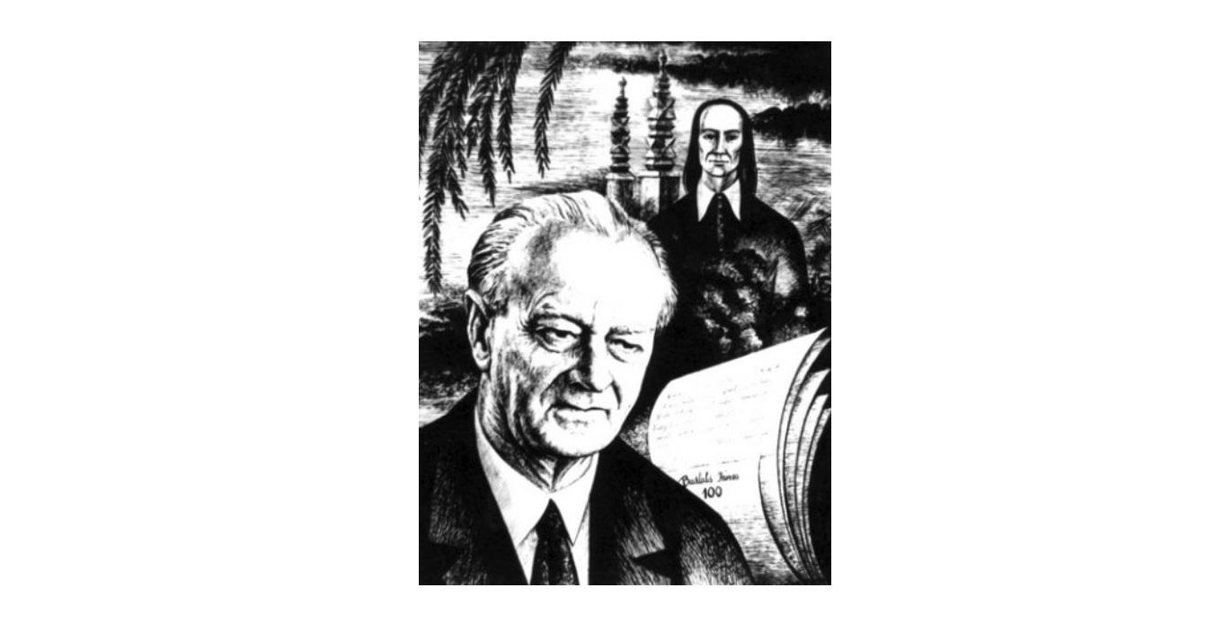 XXV. Bartalis János versmondó és énekelt vers vetélkedő