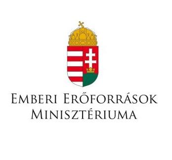 A kultúra jövőjéről tárgyaltak az uniós tagállamok képviselői