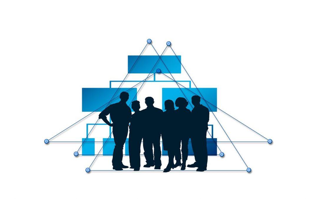 Közművelődési szakmai továbbképzések országszerte