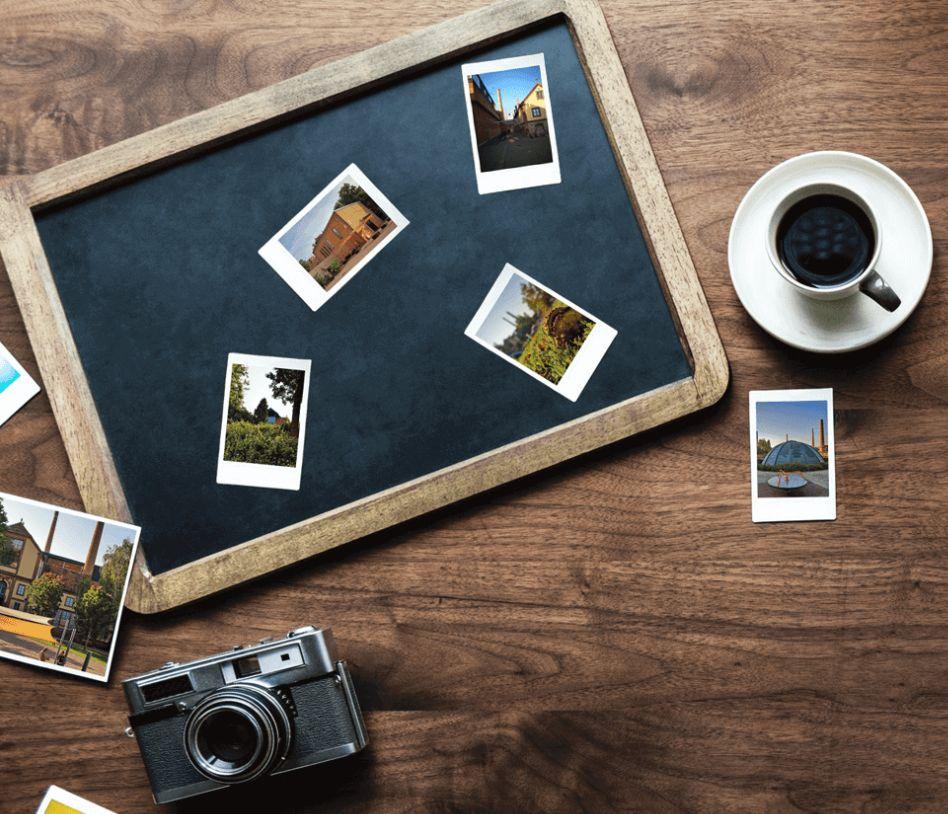Zsolnay Fotódokumentációs Ösztöndíj 2019