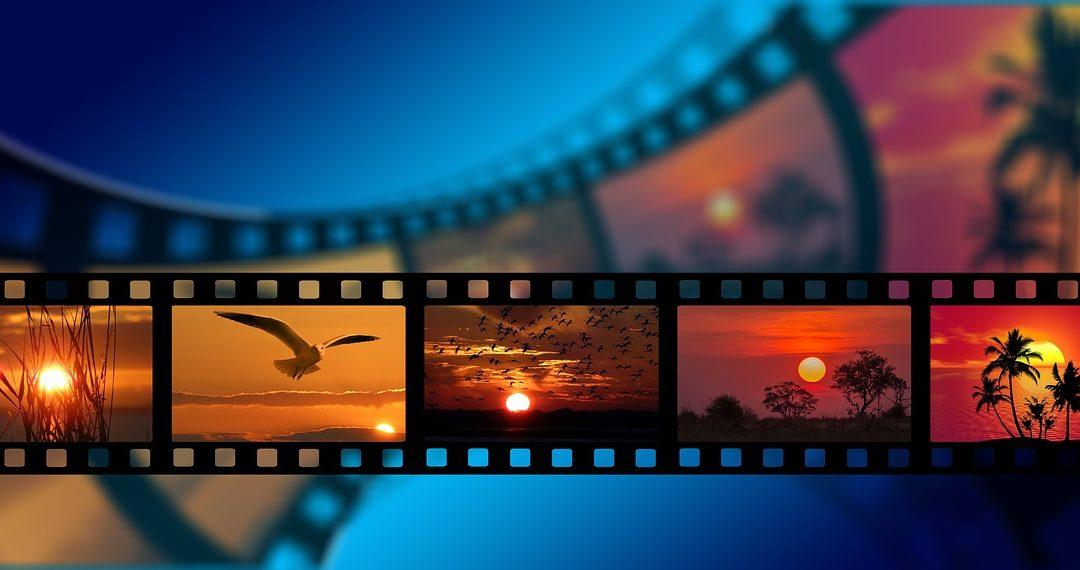 Lakiteleki Filmszemle