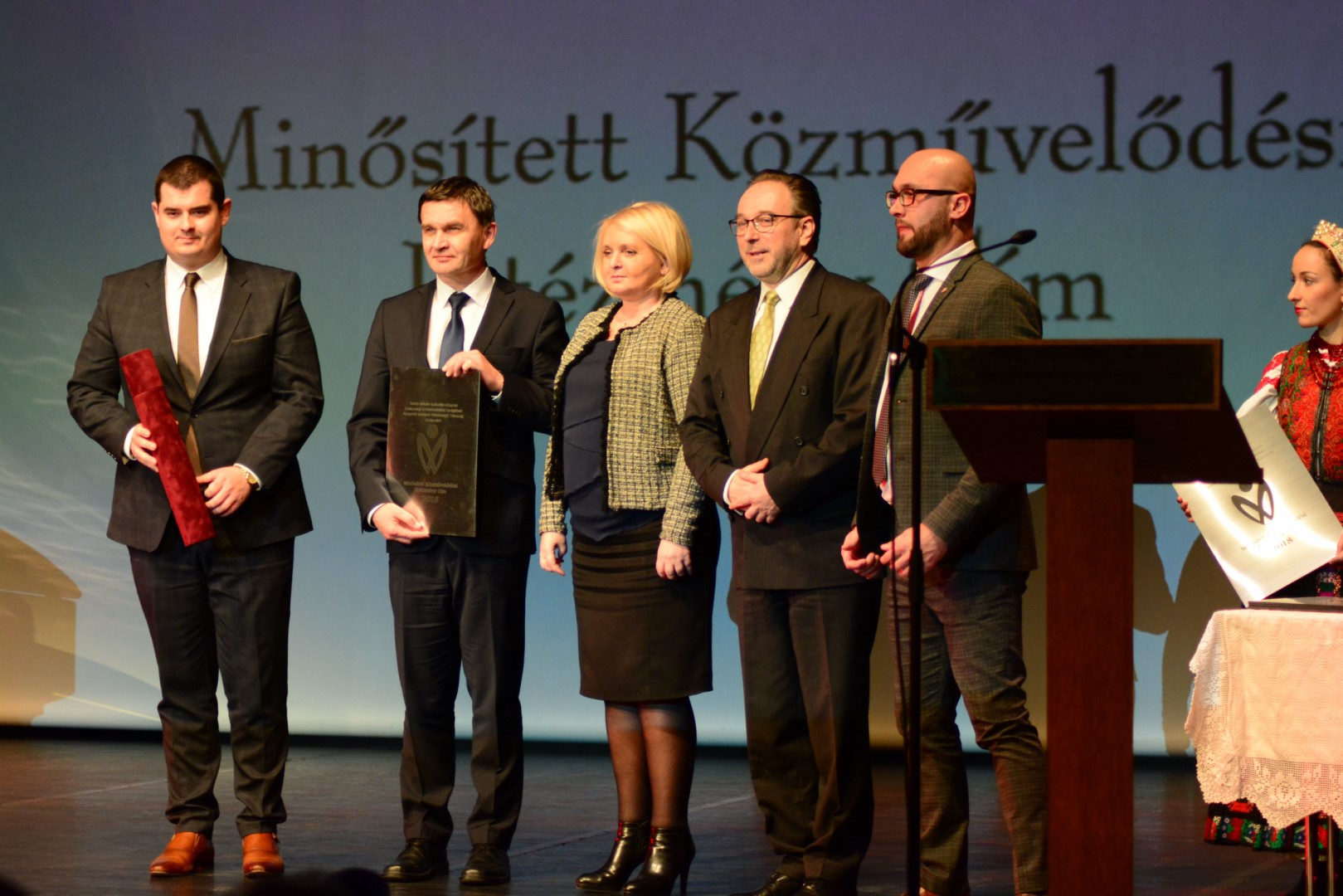 Babits Mihály Kulturális Központ