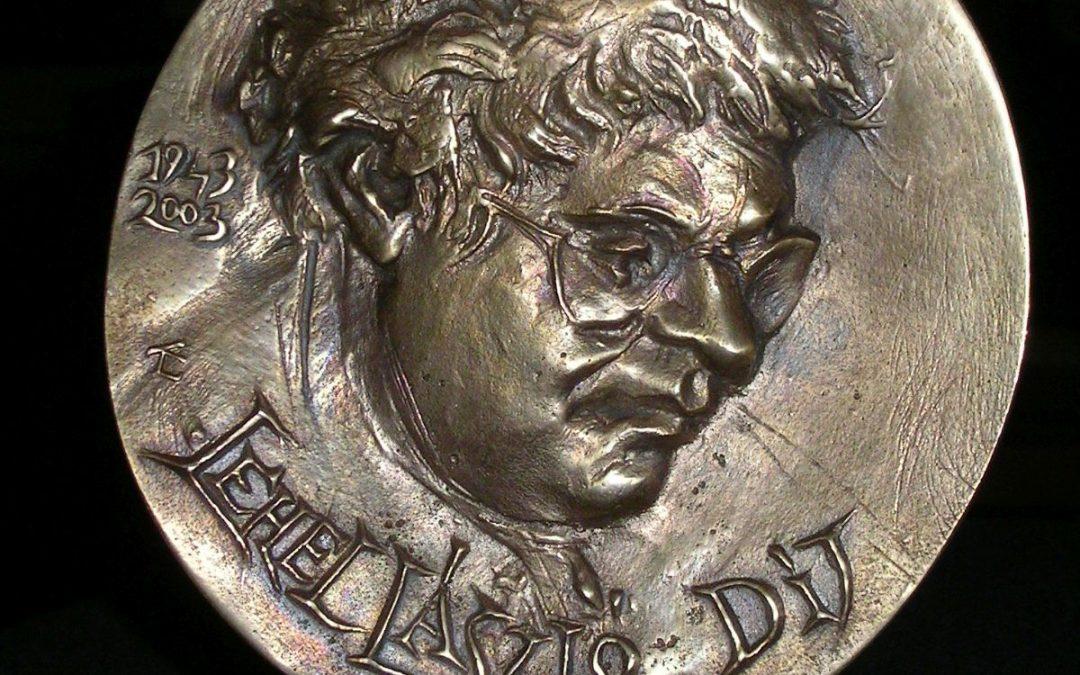 Lehel László-díj – Felhívás kitüntetési javaslat megtételére