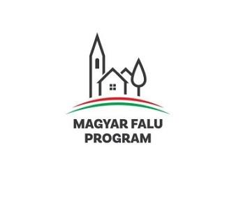 Elindult a Magyar Falu Program
