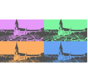 Pályázati felhívás a VI. Rippl-Rónai Fesztivál Utcatárlatára 2019