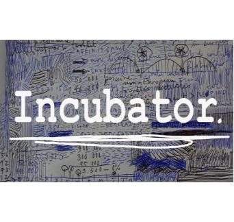Az ENCC Inkubátor programja
