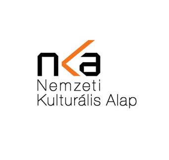 Nyílt pályázatot hirdet az NKA Könyvkiadás Kollégiuma a könyvkiadási tevékenység 2019. évi megújítására, fejlesztésére