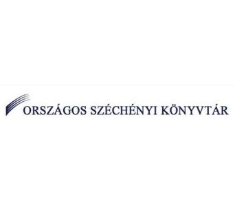 Több mint százéves ereklyék az örmény társadalom sokszínűségéről – kiállítás