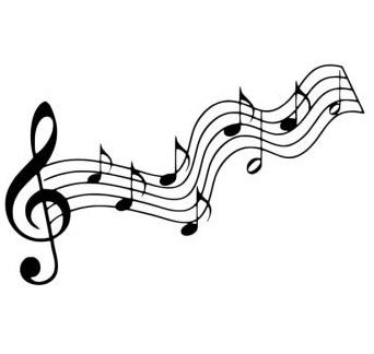 Induló előadók: 251 zenekari pályázat az idei mezőnyben