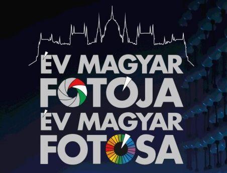Az Év Magyar Fotója – Év Magyar Fotósa kiállításmegnyitó és díjátadó