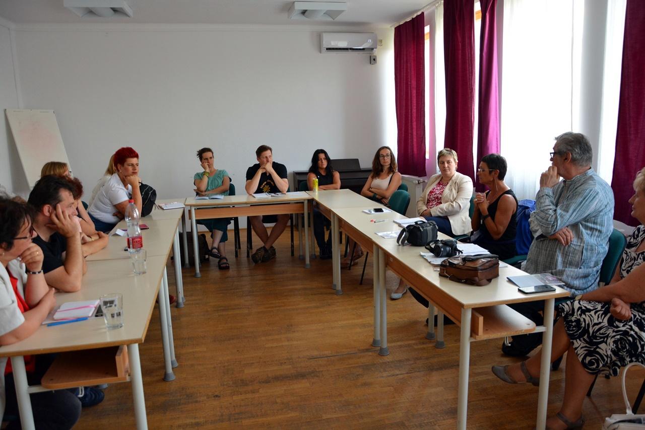 babcsoportvezetok_workshopja