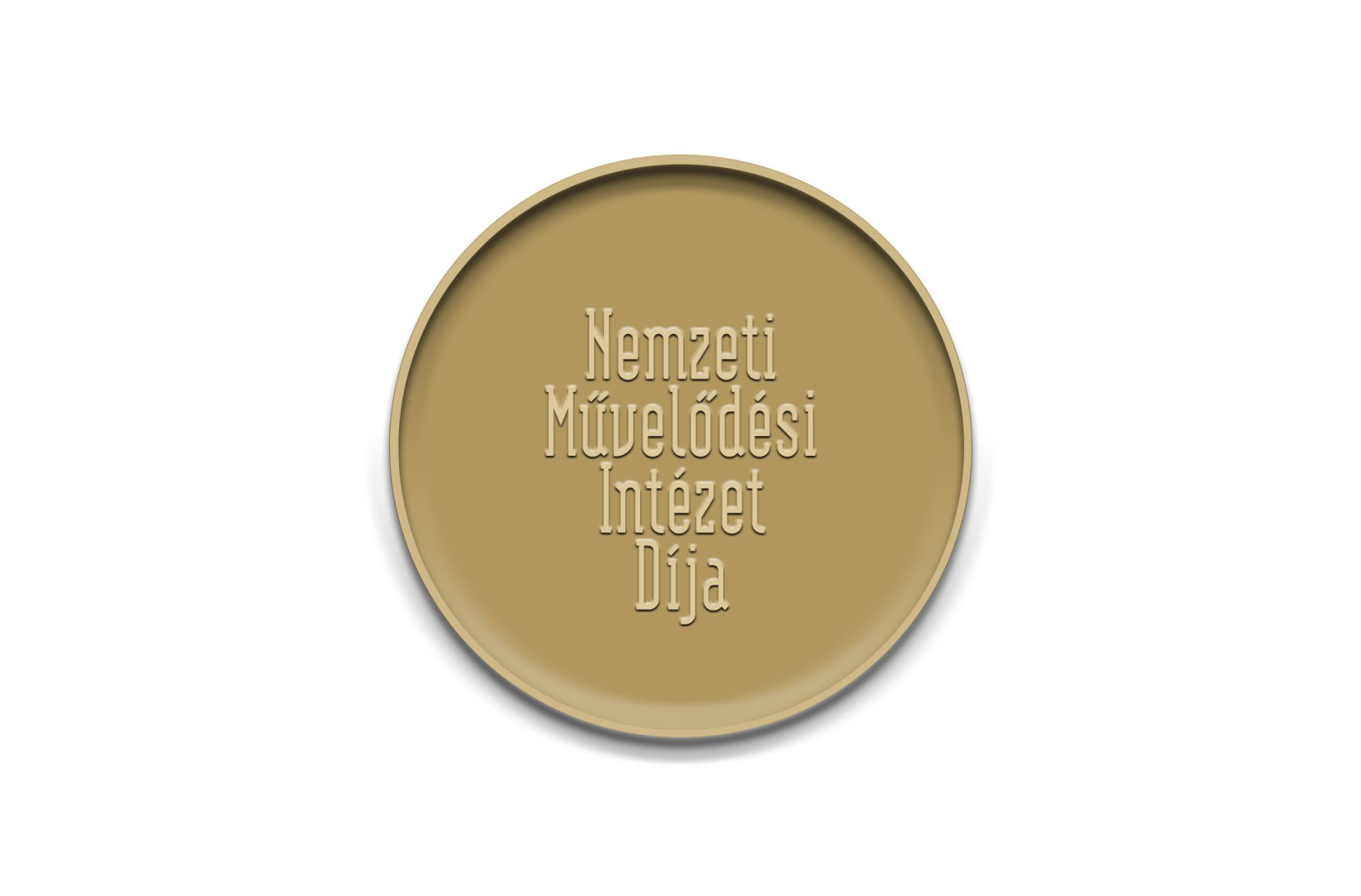 Új közművelődési díjakat alapított a Nemzeti Művelődési Intézet