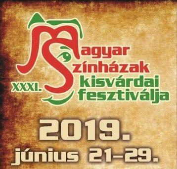 Két magyar társulat képviseli a Felvidéket Kisvárdán