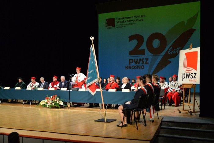 Sárospataki hallgatók sikere Lengyelországban