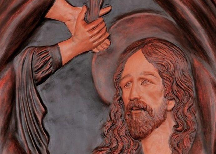 Keresztény képzőművészeti alkotótábor