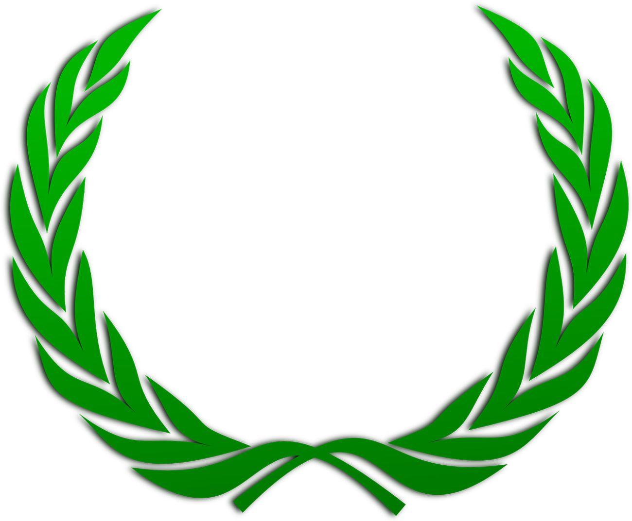Heinek Ottó díj – pályázati felhívás