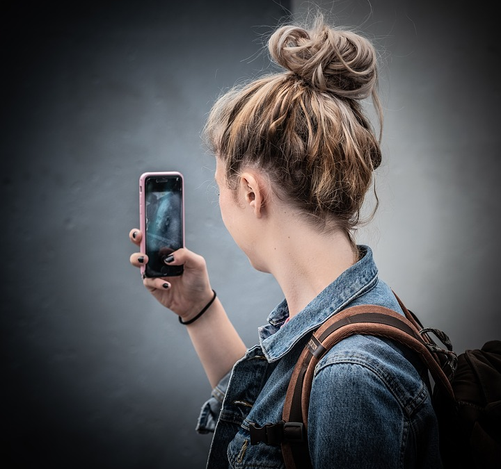Felhívás: Most mutasd meg! − helyi érték mobilon