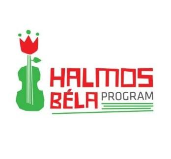 Halmos Béla Program – pályázati felhívás