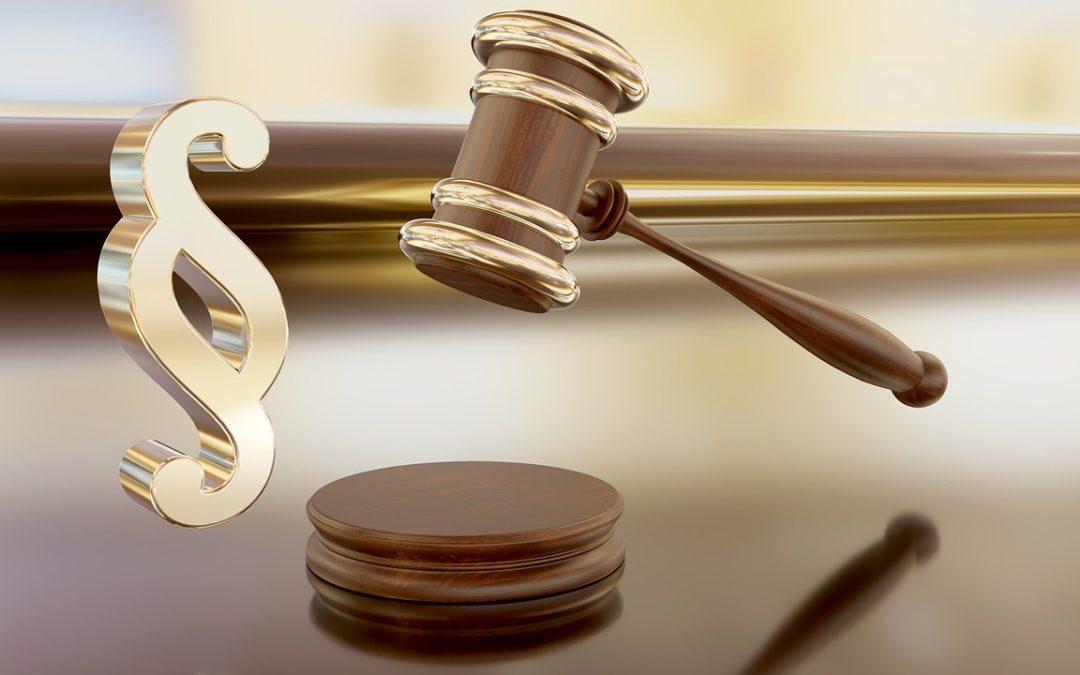 Az Alaptörvénytől a közművelődés gyakorlatáig