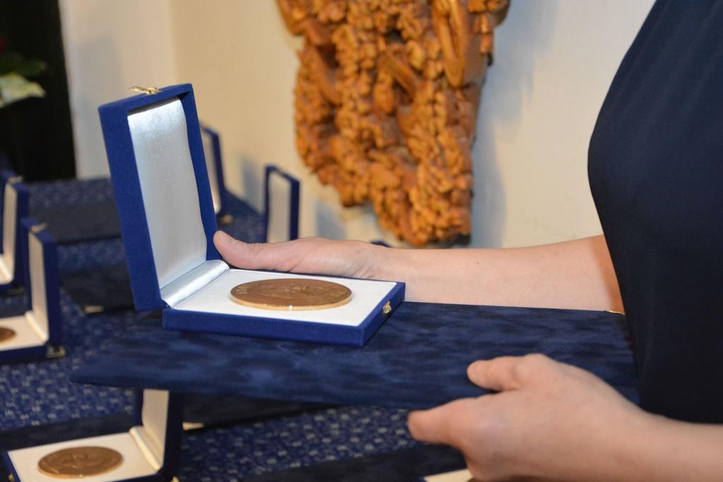 Beke Pál-díj