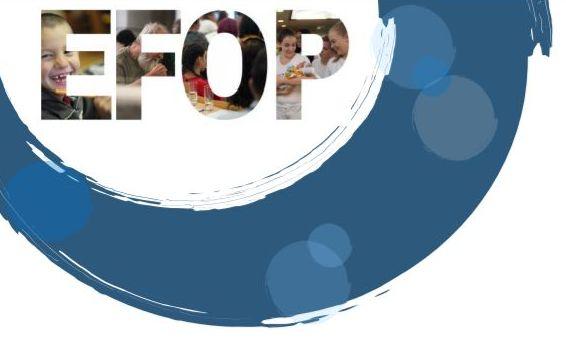 EFOP konferencia